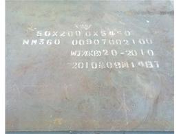 NM500易胜博登陆板
